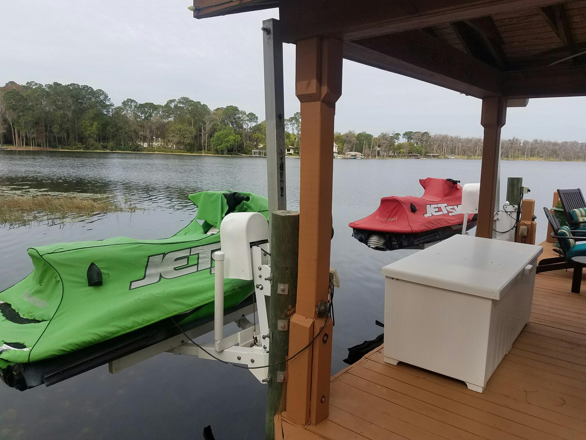 Claytons Mobile Marine Services Orlando Boat Repair Boat Repair Boat Repair Orlando Winter Park Chain of lakes boat repair wwwClaytonsMobileMarineServices.com